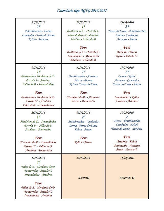 calendario-2016-17-1