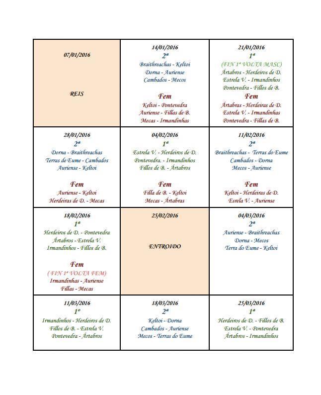 calendario-2016-17-2