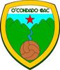 escudo-condado-min