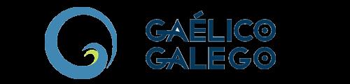 Asociación Galega de Fútbol Gaélico